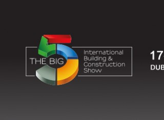 Logo BIG 5